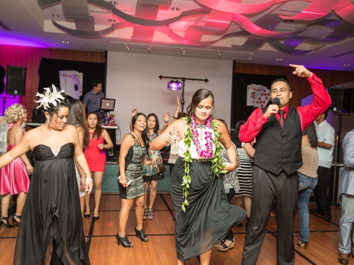 Tmx 1464325454857 Img3141 Honolulu, HI wedding dj