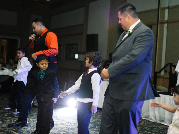 Tmx 1465242247300 Dsc2629 Honolulu, HI wedding dj