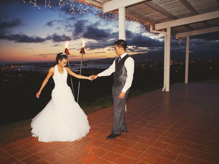 Tmx 1465522175154 105603358869136913387171596149825489182322o Honolulu, HI wedding dj