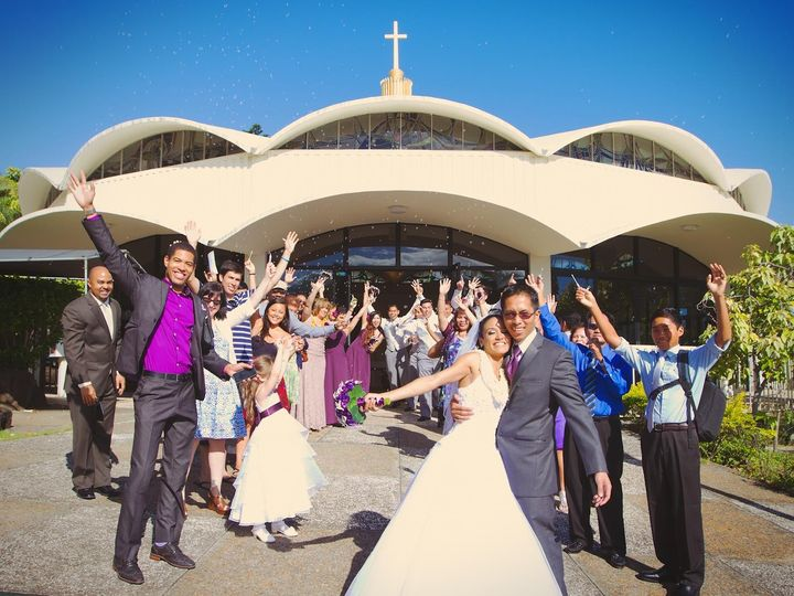 Tmx 1465522217602 104684898869132113387656459018956419314519o Honolulu, HI wedding dj