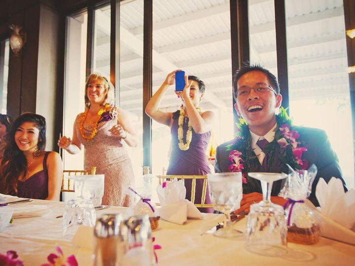 Tmx 1465522225297 104531078869133713387497528092861312790928o Honolulu, HI wedding dj