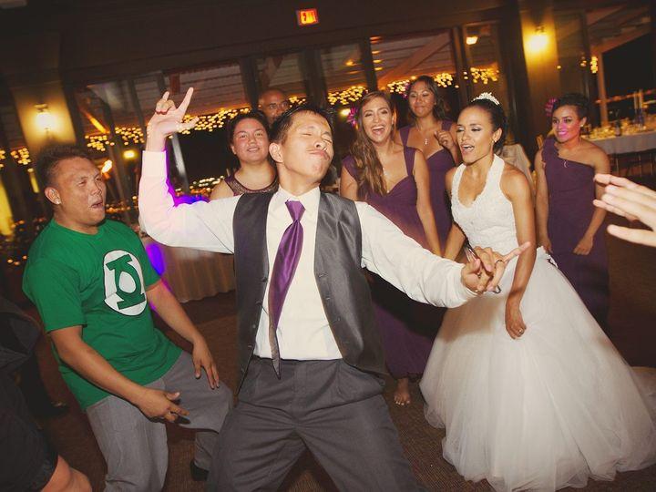 Tmx 1465522233741 104984828869136313387235156945860854937797o Honolulu, HI wedding dj