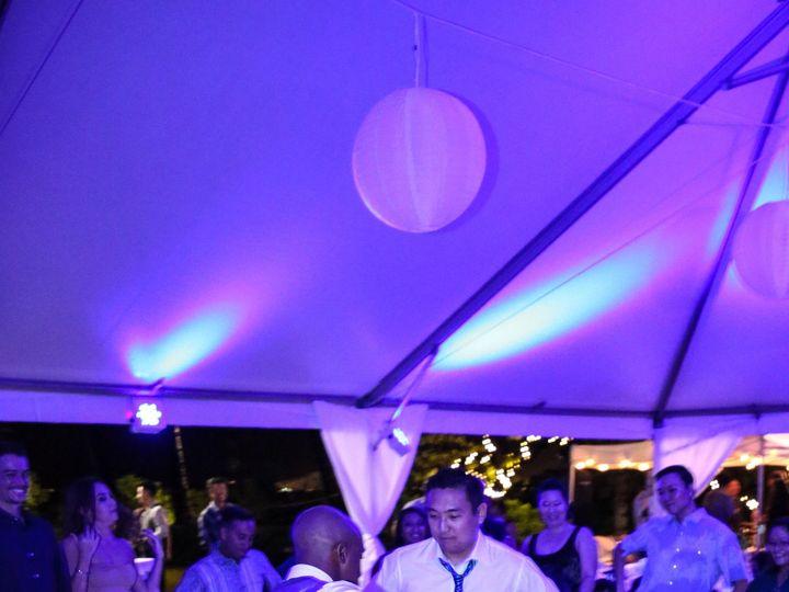 Tmx 1465676850361 Img7982 Honolulu, HI wedding dj