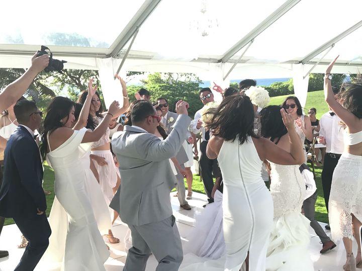 Tmx 1501640853333 Img7571 Honolulu, HI wedding dj