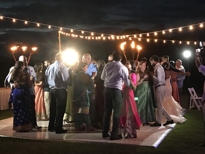 Tmx 1501641082861 Img9624 Honolulu, HI wedding dj
