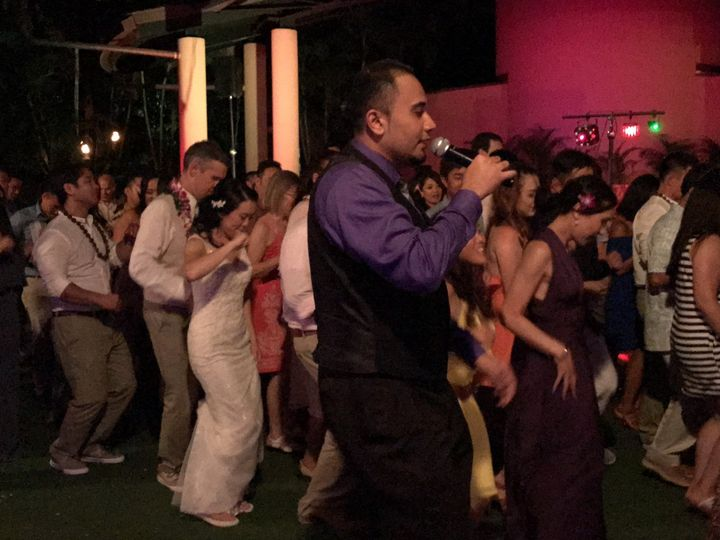 Tmx 1513656738453 Img1395 Copy Honolulu, HI wedding dj