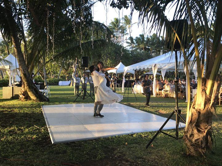 Tmx 1513656771399 Img1897 Honolulu, HI wedding dj