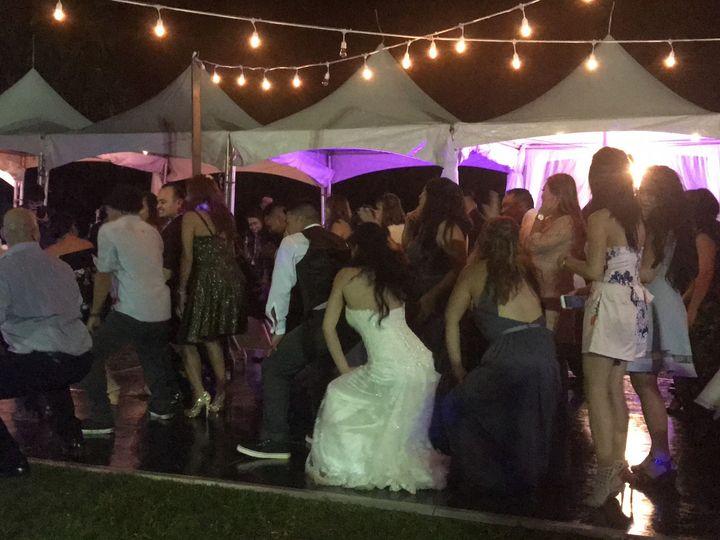 Tmx 1513656844431 Img6175 Honolulu, HI wedding dj