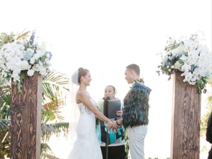 Tmx 1519797965 6704ac57eb19afaa 1519797965 3bc475f42bb72f5e 1519797965005 14 FullSizeRender 31 Honolulu, HI wedding dj