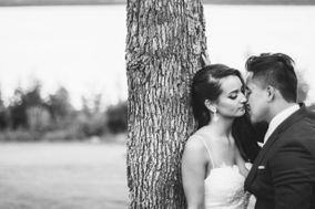 Rachelle Foster Photography