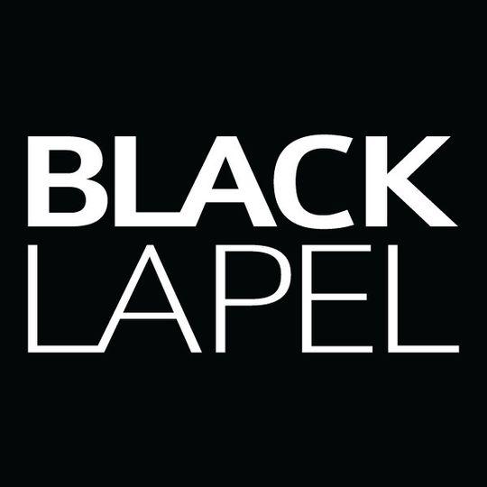 white on black logo600x60