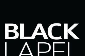 Black Lapel