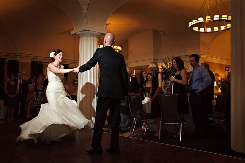 Dance | Image courtesy of egomedia photography (http: //www. Egomediaphotography. Com)