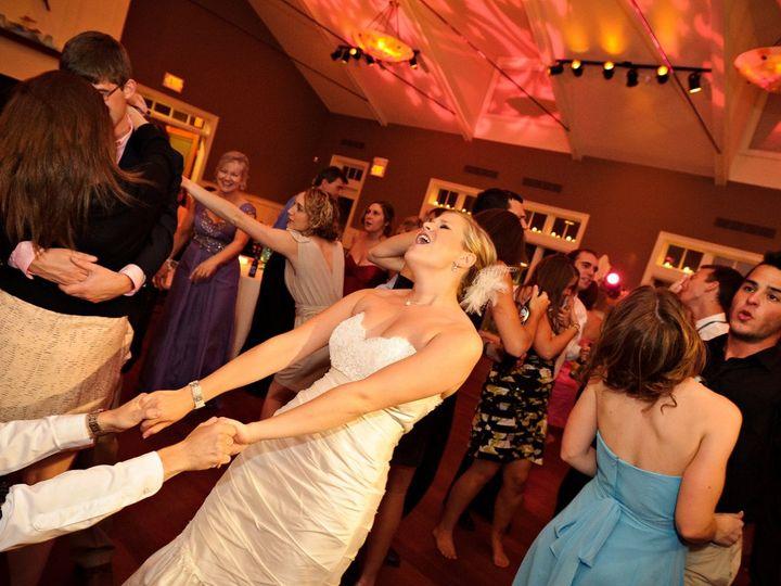 Tmx 1344956682815 496ego201106034507 Ellicott City, MD wedding dj