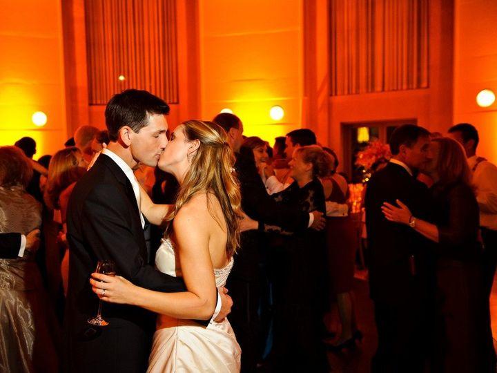 Tmx 1344956716018 EgomediaPhotographyMaryLeighMichael2 Ellicott City, MD wedding dj