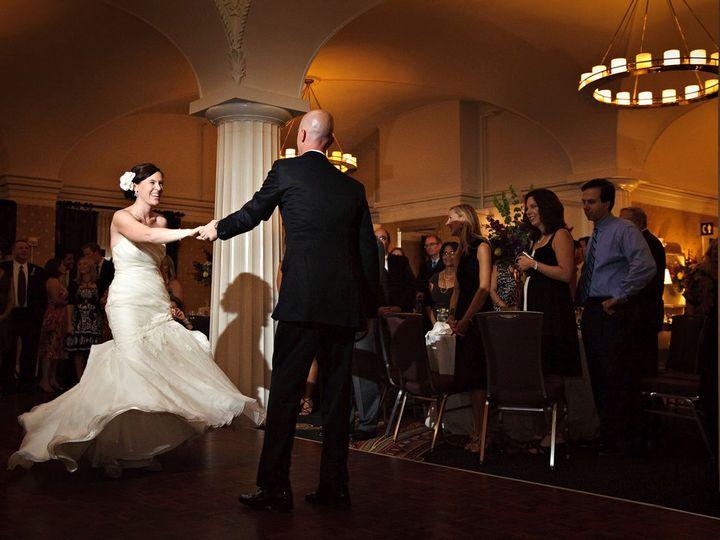 Tmx 1344956772215 381ego200908293351 Ellicott City, MD wedding dj