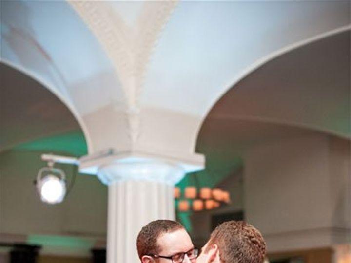 Tmx 1344957110041 Firstdance Ellicott City, MD wedding dj