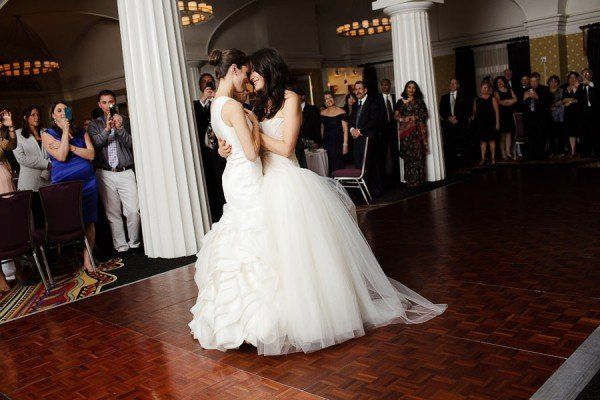 Tmx 1344957241958 TiffanyMeredithMonacoDCMichelleFrankfurterOtisReddingThatsHowStrong Ellicott City, MD wedding dj