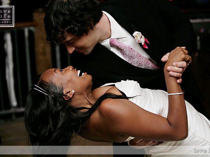 Tmx 1344961781991 023 Ellicott City, MD wedding dj