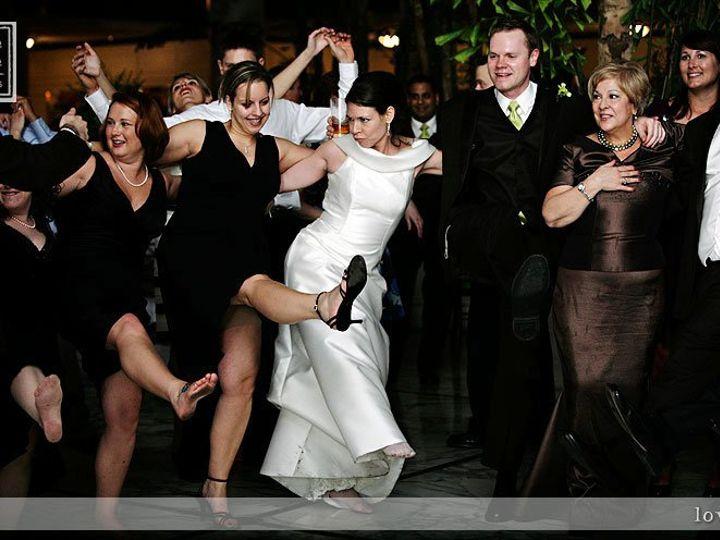 Tmx 1344961809977 0038 Ellicott City, MD wedding dj