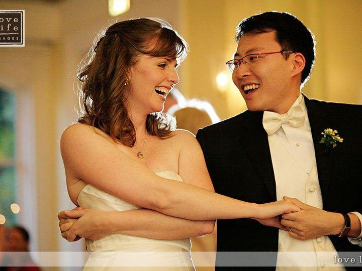 Tmx 1344961827127 0051 Ellicott City, MD wedding dj