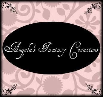 Angela's Fantasy Creations