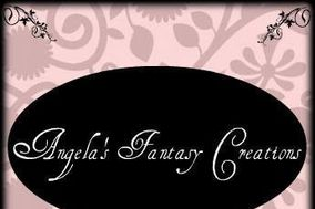 Angela's Fantasy Creations