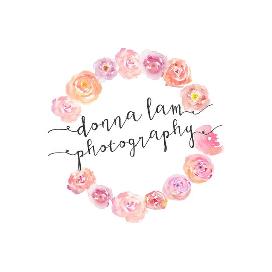 Donna Lam Photography