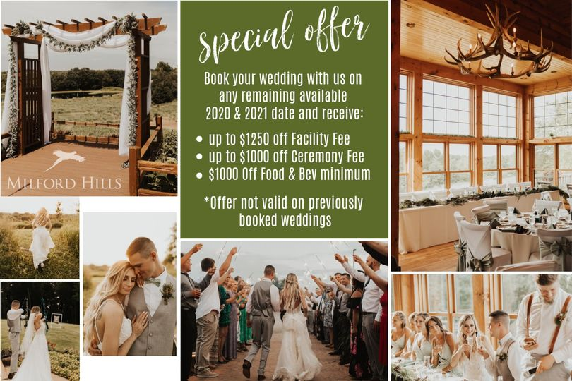 wedding promo resized 51 149125 158102409461830