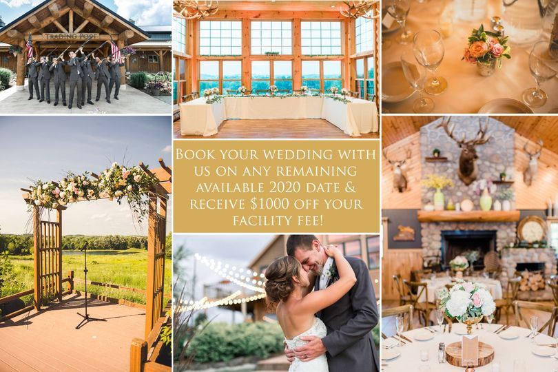wedding promo for 1000 off 51 149125 1569771872