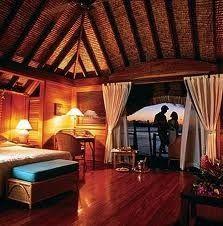 honeymoons 5