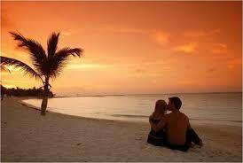 honeymoons 6