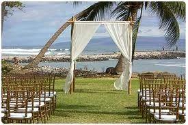 maui weddings 2 2