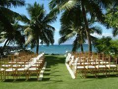 maui weddings 3