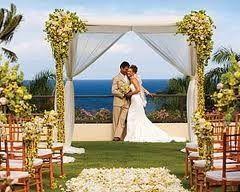 maui weddings 4 3
