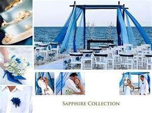 palace resorts weddings 2