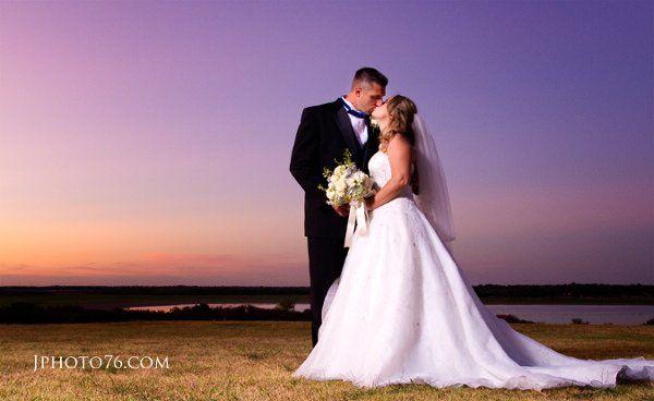 Dallas, Rockwall, Garland, Mesquite, Highland Park, University Park, Park Cities wedding...