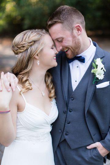 ben gracie bride and groom portraits 0082