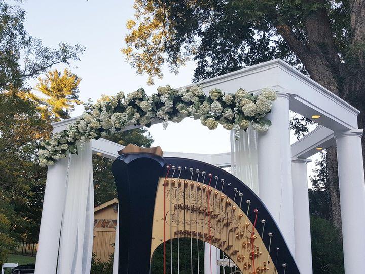 Tmx 1485660369672 20160924185321 1 Woodstock, Georgia wedding ceremonymusic