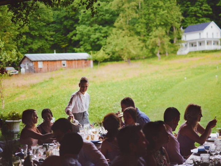 Tmx 0598 Heathermichael Jbm2 51 990225 Brooklyn, NY wedding catering