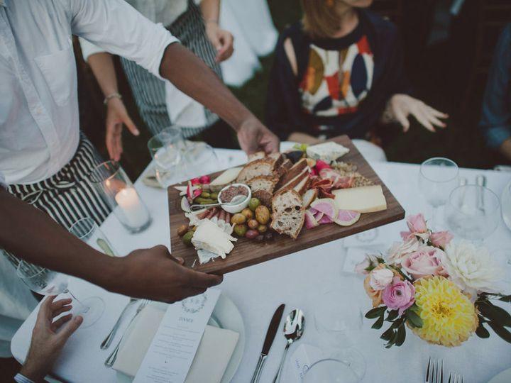 Tmx 1509399539320 Screen Shot 2016 12 07 At 3.06.03 Pm Brooklyn, NY wedding catering