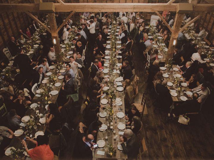 Tmx 1526575156 Ae82c28ef98a34b5 1509399598014 Screen Shot 2017 09 13 At 4.44.05 Pm Brooklyn, NY wedding catering