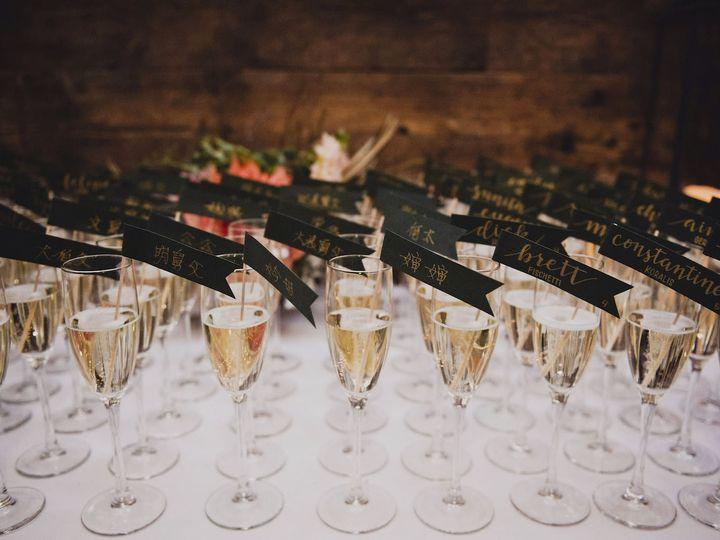 Tmx 585 Nickchristine 7509 51 990225 Brooklyn, NY wedding catering