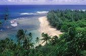 KauaiBeach