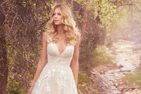 Country Bridals and Formal Wear