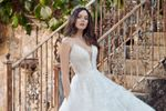 Country Bridals and Formal Wear image