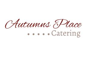 Autumn's Place Catering