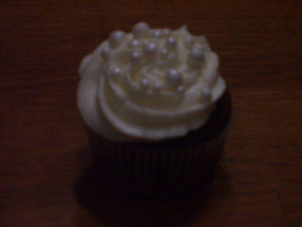 Tmx 1220572243045 S5000780 Suwanee wedding cake