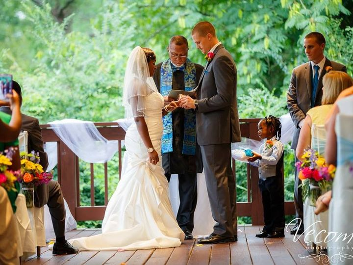 Tmx 1443120585987 Blog6 Snellville, GA wedding venue