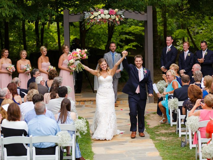 Tmx 1466465675168 1t5a0859 Facebook Snellville, GA wedding venue